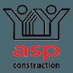 Association paritaire pour la santé et la sécurité du travail du secteur de la construction